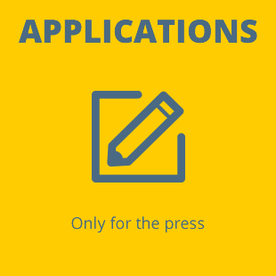 Press application