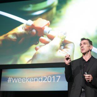 Marketing u doba korisničkog iskustva