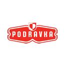 Logo pokrovitelja pauze