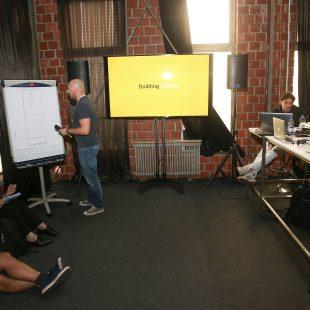 Infografike i Visual Storytelling – Kako dobrom pričom doprijeti do korisnika